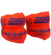 Float Bands 1-3 Year -  -