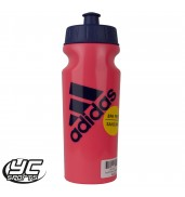 adidas 0.5L Performance Water Bottle (AB1657 FLARED/MID, 2015)
