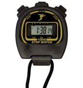 Precision Training PT 1000 Stopwatch