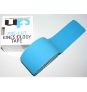 1000 Mile Precut Kinesiology Tape