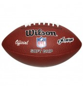 Wilson NFL Extreme American Football