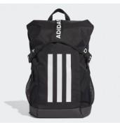 Adidas 4Athlts Backpack Black/White