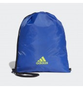 Adidas Running Gym Bag