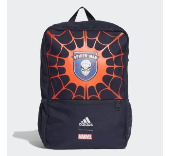 Adidas Marvel Spider-Man BackPack