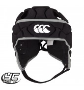 CCC Club Plus Head Guard (Z011060)