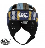 CCC Club Plus Head Guard Kids (Z011063)