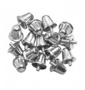 Gilbert Rugby Safety Studs (18/21mm)