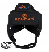 Optimum HEDWEB Tribal (Black/Blue/Orange)