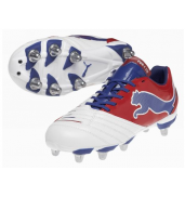Puma Powercat 3.12 Rugby boots