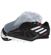 Adidas Arriba 4 Junior spikes shoes