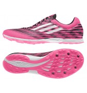 Adidas XCS 5 Womens spikes shoes