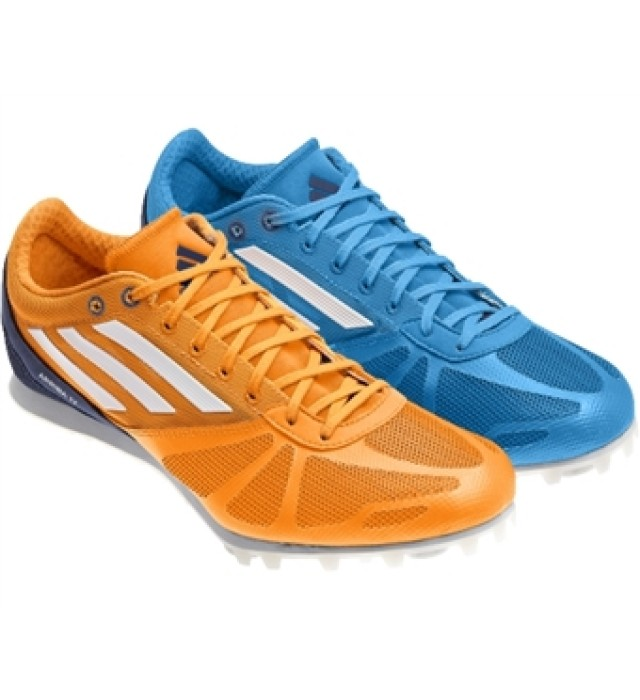 Adidas Arriba  Junior Running Shoes
