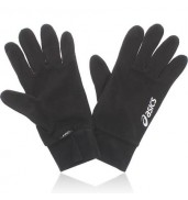 Asics Fleece Running Glove