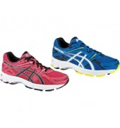 Asics GT-1000 GS Junior shoes