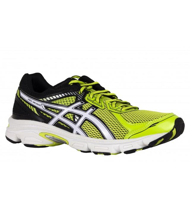 b4ae36ec802d ASICS Gel Ikaia 5 Men s Running Shoes
