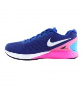 Nike Lunarglide 6 Women's Running Shoes