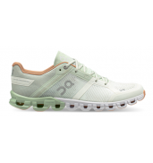 Cloudflow 2020 Womens