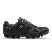 Cloudventure Waterproof Men's