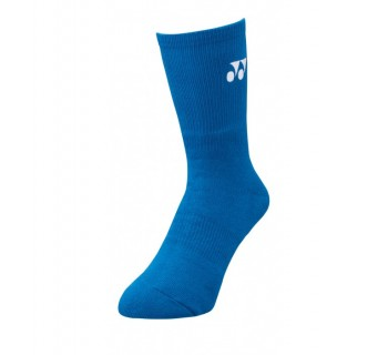 Yonex Socks w 19120 SEA BLUE