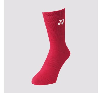 Yonex Socks 19120 FLASH RED