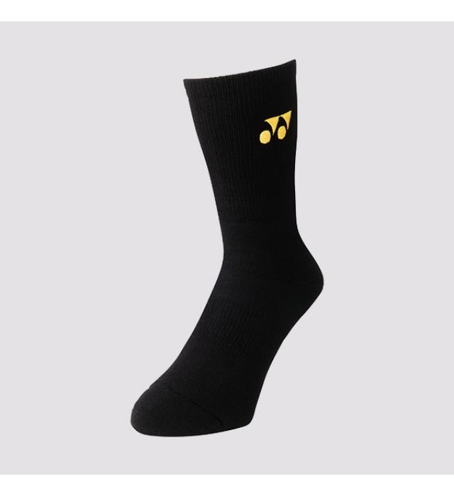 YONEX Socks 19120 IP BADMINTON SOCKS