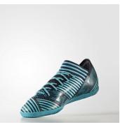 Adidas Nemeziz Tango 17.3 Indoor Boots BY2462