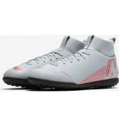 Nike Superfly 6 Club TF JR (AH7345)