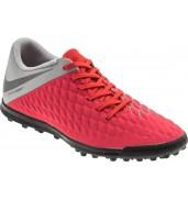 Nike Phantomx 3 Club Tf New Football Boots (Aj3811-600)