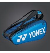 YONEX 92029 PRO RACQUET BAG (9PCS)