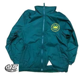 Gladstone Primary School Jacket