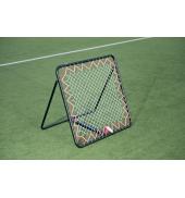 TR429 Pro Rebounder BLACK O/S