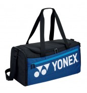 YONEX 92031 PRO TWO-WAY DUFFLE BAG