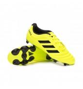 Adidas COPA 19.4 FG J (F35461)