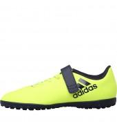 adidas X 17.4 TF J H&L BB6102