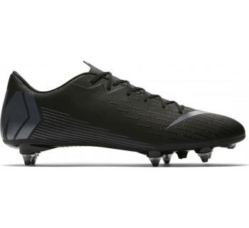 Nike Mercurial VAPOR 12 ACADEMY SGPRO (AH7376)