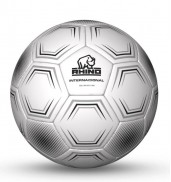 Rhino Internacional Match Ball