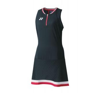 Yonex Dress 20518 BLACK