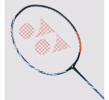 Yonex ASTROX 100 ZZ Dark Navy 4U5 Badminton Racket
