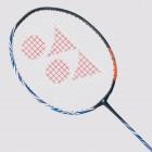 Yonex ASTROX 100 ZZ Dark Navy 3U4 Badminton Racket