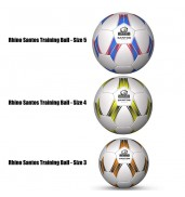 Rhino Santos Training Ball