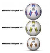 Rhino Santos Training Ball
