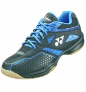 Yonex Power Cushion 36 Mens BLUE/BLACK