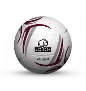 Rhino Vortex Elite Match Netball