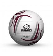 Rhino Vortex Elite Match Netball
