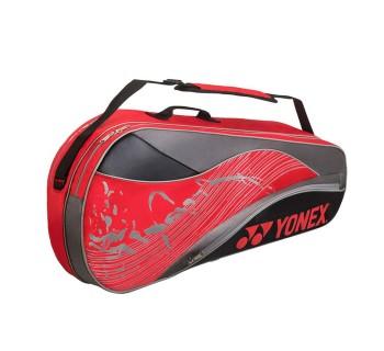 Yonex BAG4823EX RED O/S