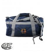 URNU Performance Cargo Bag