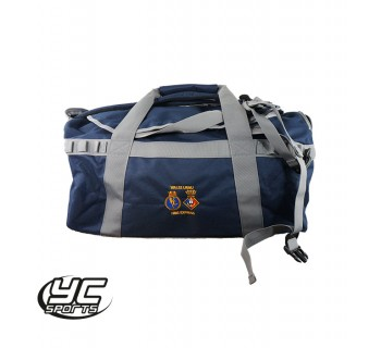 URNU Performance Cargo Bag