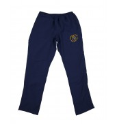 URNU Wales Navy trackpants