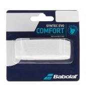 Babolat SynTec Evo X1 670067