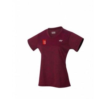 Middlesex YTL2 Ladies T Shirt